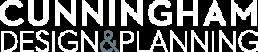 CDP Logo White